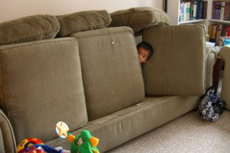 Couch-Cushion-Fort-051